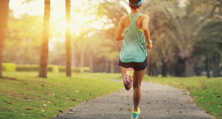 Nutrición para la salud y el rendimiento deportivo