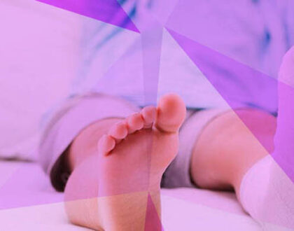 Actualización en cuidados críticos para pediatras Tramo 1