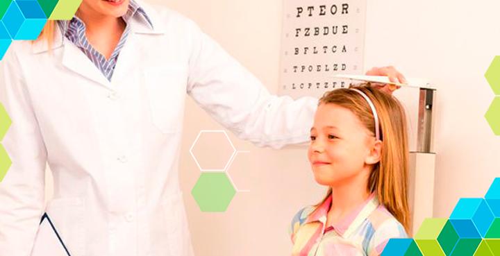 Endocrinología práctica para pediatras