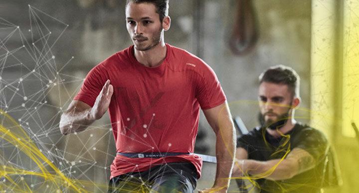 Manejo nutricional del deportista con Diabetes Tipo 1