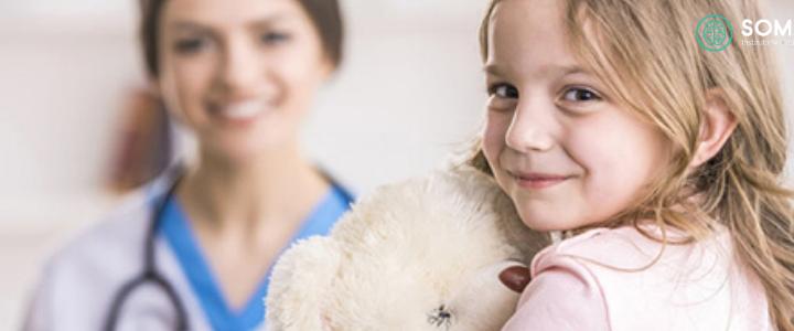 Actualización en temas clave de Neurología infantil